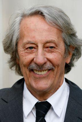 Jean-Rochefort