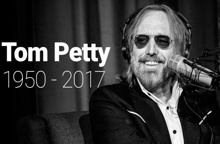 Tom-Petty-SXM-2017