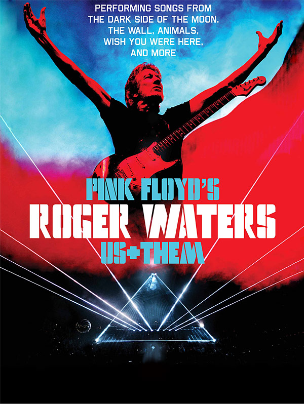 ROGER-WATERS_3726934738842700338