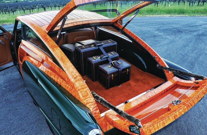 1951-studebaker-fastback-open