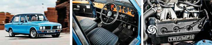 1975-Triumph-Dolomite-Sprint-1