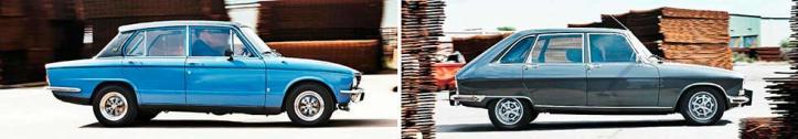 1977-Renault-16TX-4