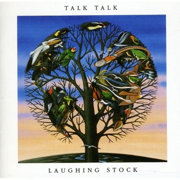 Laughing Stock (1991)