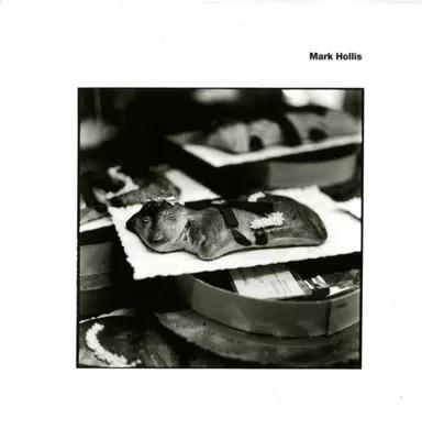 Mark Hollis 1998