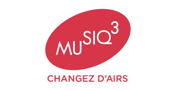 Concert-retransmis-sur-Musiq3